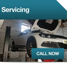 Car Servicing Preston, Car Servicing Leyland, Car Servicing Chorley